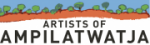 Artists of Ampilatwatja