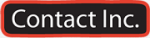 Contact Inc