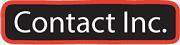 ContactInc