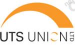 UTS Union