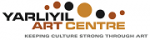 Yarliyil Art Centre