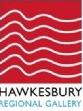 hawkesbury