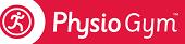 physiogym