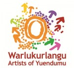 Warlukurlangu Artists Aboriginal Corporation