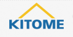 Kitome