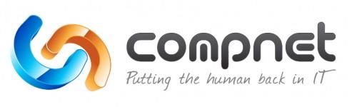 CompNet